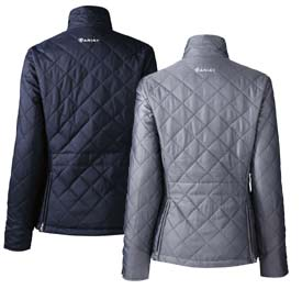 Ariat Women S Lexi Jacket