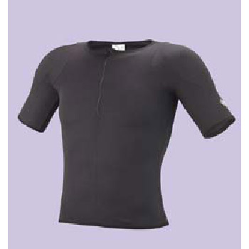 Charles Owen Shoulder Protection Tee