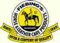 Fiebing's All Purpose Cleaner and Conditioner