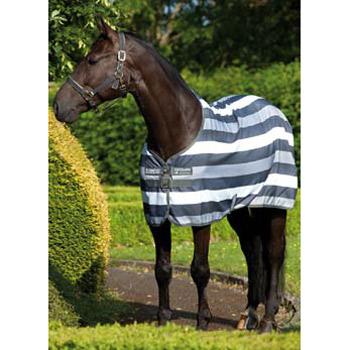 Horseware Rambo Newmarket Stable Sheet