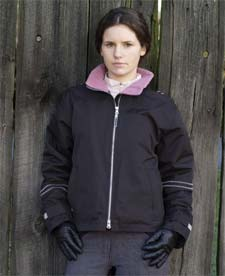 Horseware Slaney Jacket