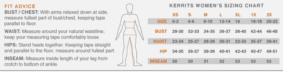 Kerrits Plus Size Power Stretch Pocket Knee Patch Tights in Mercury