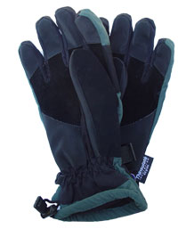 Ovation Extremer Snow Gloves