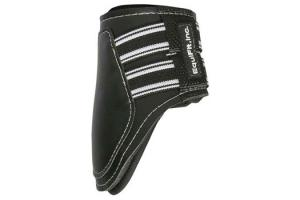 EquiFit T-Boot EXP II Hind Boots