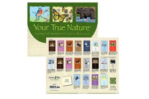 Your True Nature Greeting Card Assortment