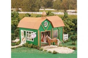 Breyer Stablemates Riding Academy 59202