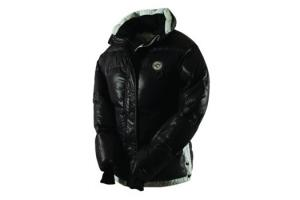 Horseware Carla Jacket in Black