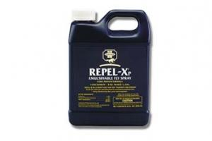 Farnam Repel-XP Emulsifiable Fly Spray Concentrate