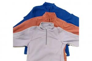Harry Hall Child's Fleece Jacket