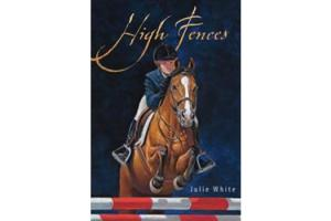 High Fences,Softcover| ISBN-10: 978-1-55039-063-3| ISBN-13: 9781550391633