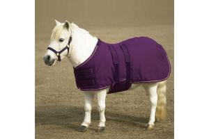 Kensington 180g All Around Miniature Turnout Blanket