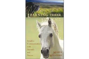 Learning Their Language - Intuitive Communication with Animals and Nature,Softcover | ISBN-10: 978-1-57731-243-7 | ISBN-13: 9781577312437