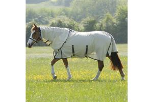Shires Maxi-Flow Fly Sheet