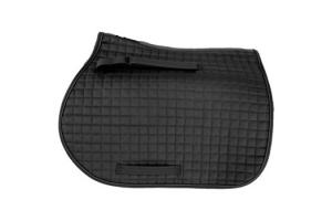 Noble Collection Square Pony Saddle Pad