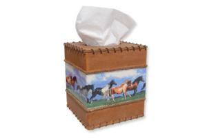 Running Free 2RFR006R Tissue Cover by York