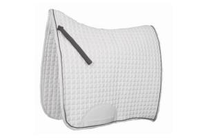 Roma Ecole Swallowtail Competition Dressage Pad