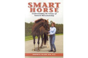 Smart Horse - Understanding the Science of Natural Horsemanship, Softcover |ISBN-10:158150099-8|ISBN-13: 9781581500998