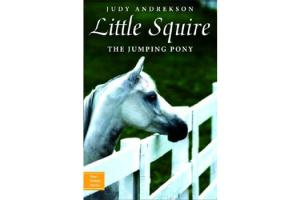 Little Squire - The Jumping Pony, Softcover | ISBN-10: 978-0-88776-770-8  | ISBN-13: 9780887767708