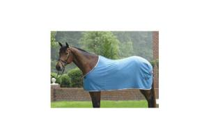 Triple Crown Custom Heavy Wool Dress Sheet