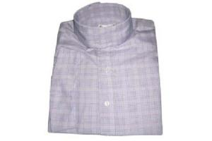 Tailored Sportsman Ladies Coolmax Bailey Show Shirt in Lavender