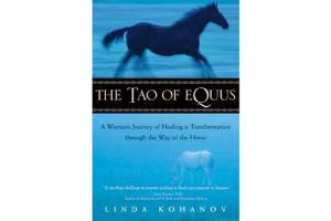 The Tao of the Equus, Softcover | ISBN-10: 1-57731-420-4| ISBN-13: 9781577314202