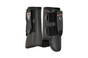 Tri-Zone Airlite Tendon Boots