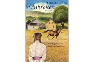 Unbroken - A Novel, Softcover |ISBN-10: 0-380-73313-7 |ISBN-13: 046594006998
