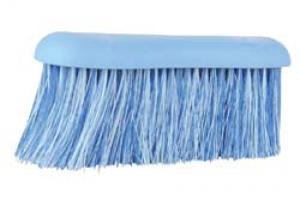 Roma Soft Grip Long Bristle Dandy Brush