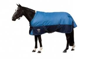 Weatherbeeta Orican Freestyle Medium Turnout Blanket