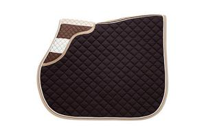 Rambo Newmarket Handy Pad in Whitney Brown