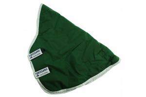 Rambo Original 150g Hood in Green and Silver