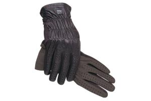 SSG Child's All Purpose Riding gloves in Black
