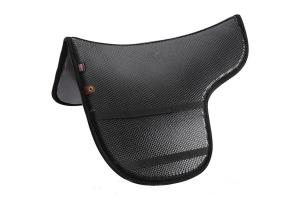 Supracor Endurance Cool Grip Saddle Pad