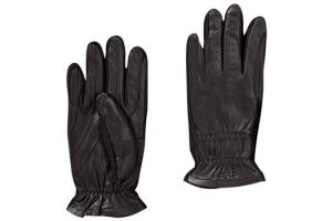 SSG Ladies Pro Show Gloves in Black