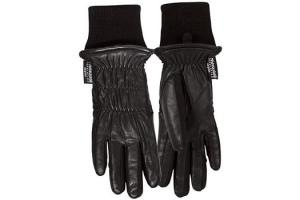 SSG Childs Pro Show Winter Riding Gloves in blackSSG Chikl
