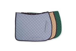 Classic Equine A/P Jumping Saddle Pad
