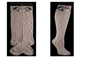 Epona Junior Equi Centric Socks
