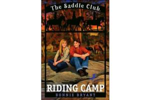 The Saddle Club - Riding Camp, Softcover  |ISBN-10: 978-0-553-15790-1|ISBN-13: 9780553157901