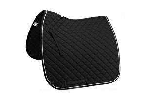 Toklat Passport Dressage Saddle Pad