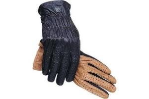 SSG All-Purpose Childs Glove