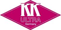 KK Ultra Logo