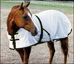 rambo horse blankets