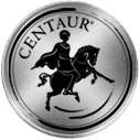 Centaur Dark Grey Wickster Sheet