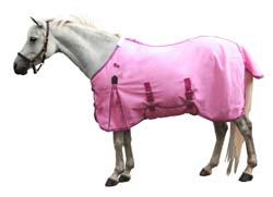 Weatherbeeta Pony Fly Sheet