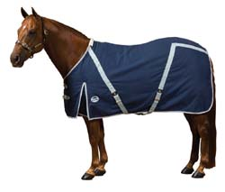 Weatherbeeta Continental Stable Sheet