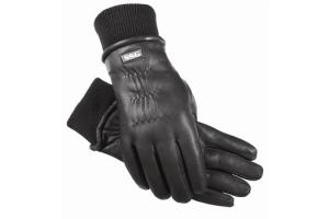 SSG Ladies Winter Training Gloves in Black