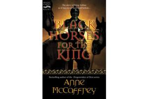 Black Horses For The King, Sofcover, | ISBN-10: 978-0-15-206378-8| ISBN-13: 9780152063788