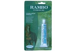 Rambo Stormsure Glue