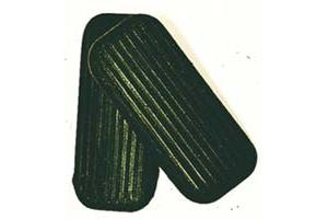 Korsteel 2 Bar Stirrup Tread Pads