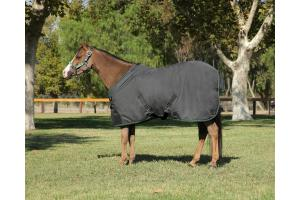 Kensington 80g All Around Pony Turnout Blanket